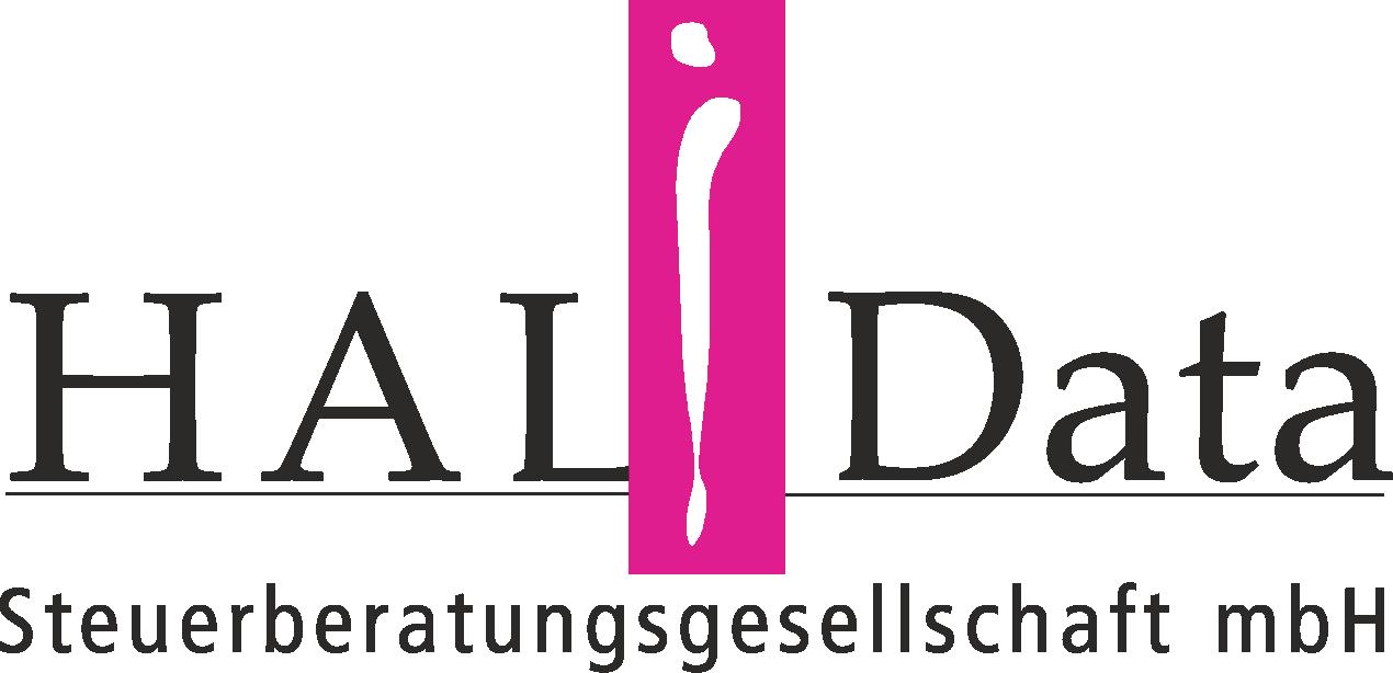 HAL Data Steuerberatungsgesellschaft mbH